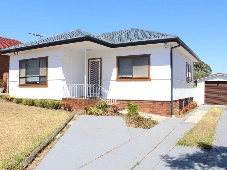 23 Scott Street, Toongabbie NSW 2146, Image 0