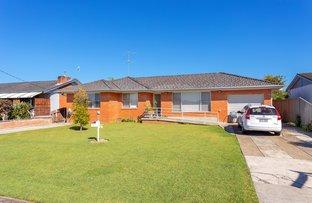 Picture of 23 Arthur Avenue, Taree NSW 2430