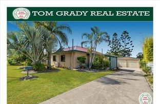 19 Old Maryborough Road, Gympie QLD 4570