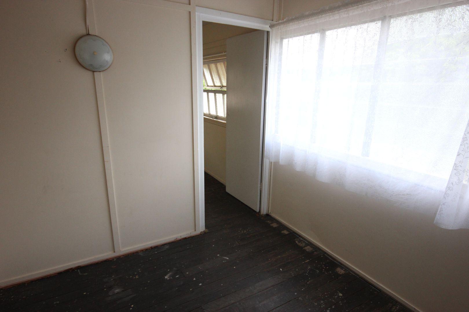 1/55 Adamson Street, Wooloowin QLD 4030, Image 1