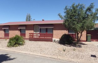 Picture of Lot 1 1/32 KARINGAL CLOSE, Whyalla Norrie SA 5608