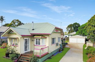 Picture of 5 Gray Street, Atherton QLD 4883