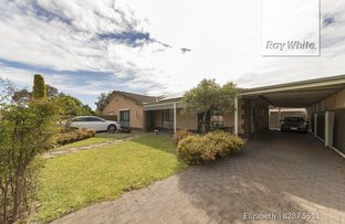 Picture of 61 Brian Street, Salisbury SA 5108