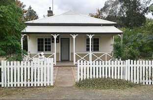 Picture of 25 Monash Street, West Wyalong NSW 2671