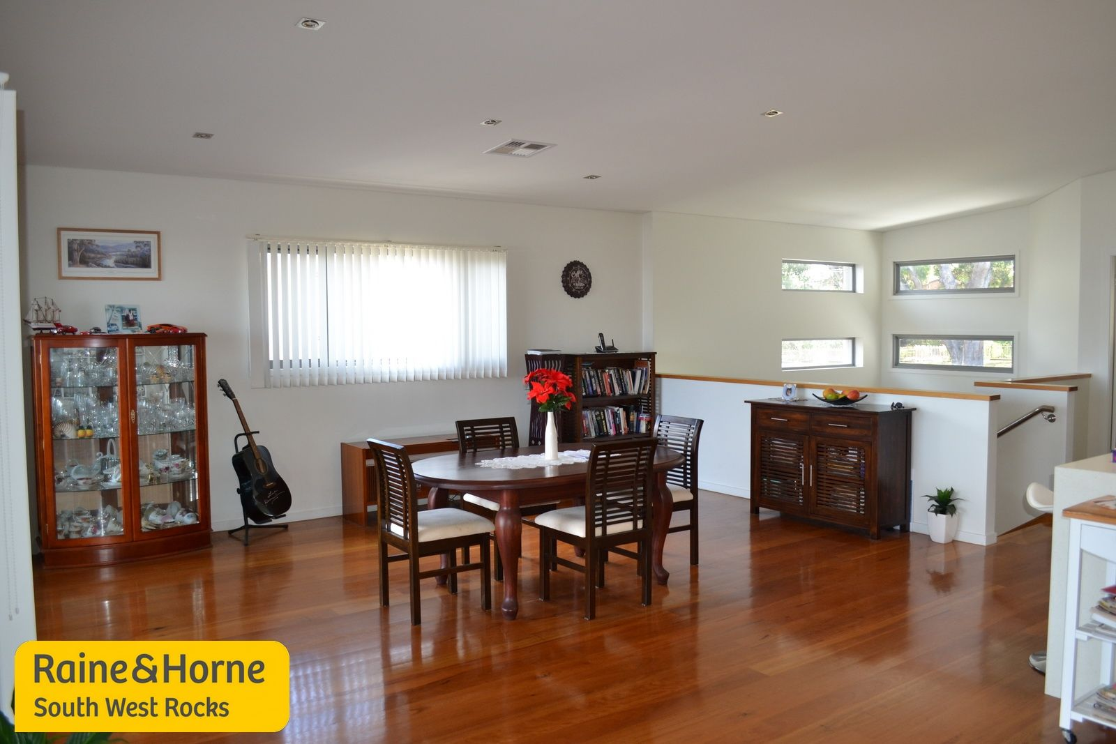 16B McIntyre Street, South West Rocks NSW 2431, Image 2