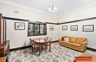 Picture of 55 Queen Victoria St, Bexley NSW 2207