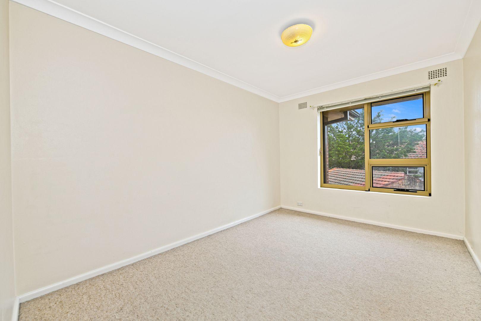 6/18 Cleland Road, Artarmon NSW 2064, Image 2