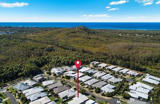 Picture of 12 Cypress Place, Peregian Springs QLD 4573