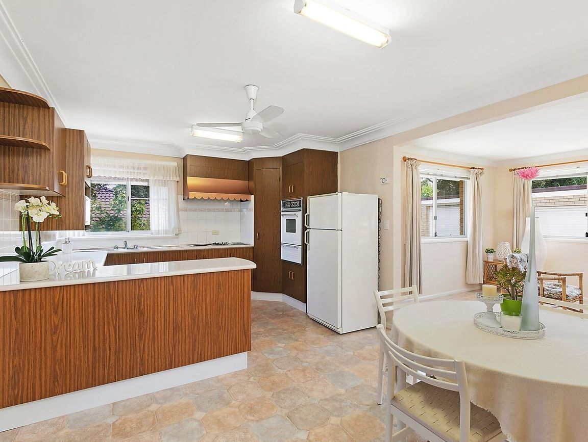 29 Coronation Road, Baulkham Hills NSW 2153, Image 1