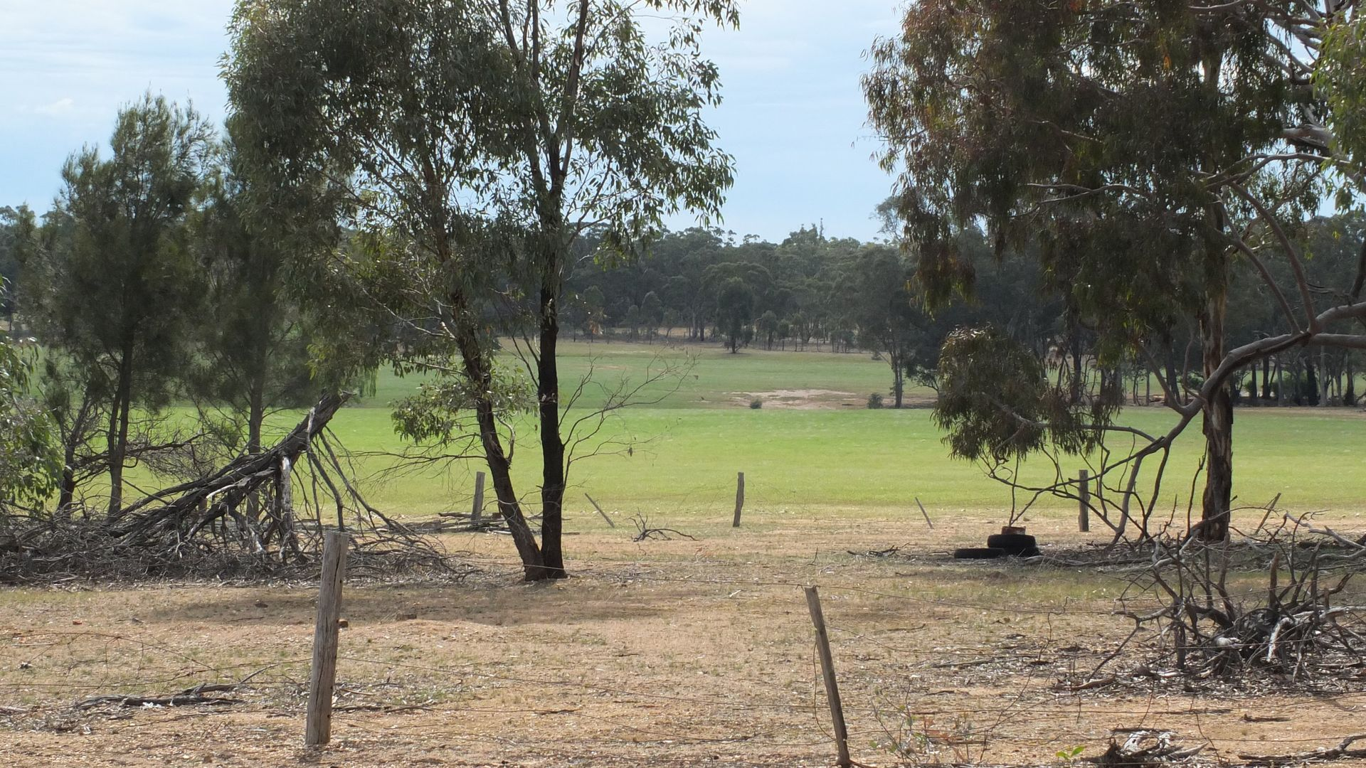 C/A's 7 7A 7B 7C & 9 Dunolly-Stuart Mill Rd, Dunolly VIC 3472, Image 2