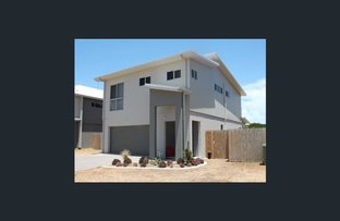 Picture of 16 Vaucluse Crescent, East Mac Kay QLD 4740