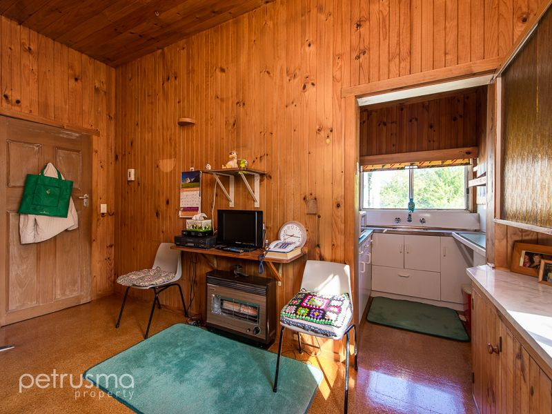 43 Princes Street, Sandy Bay TAS 7005, Image 2