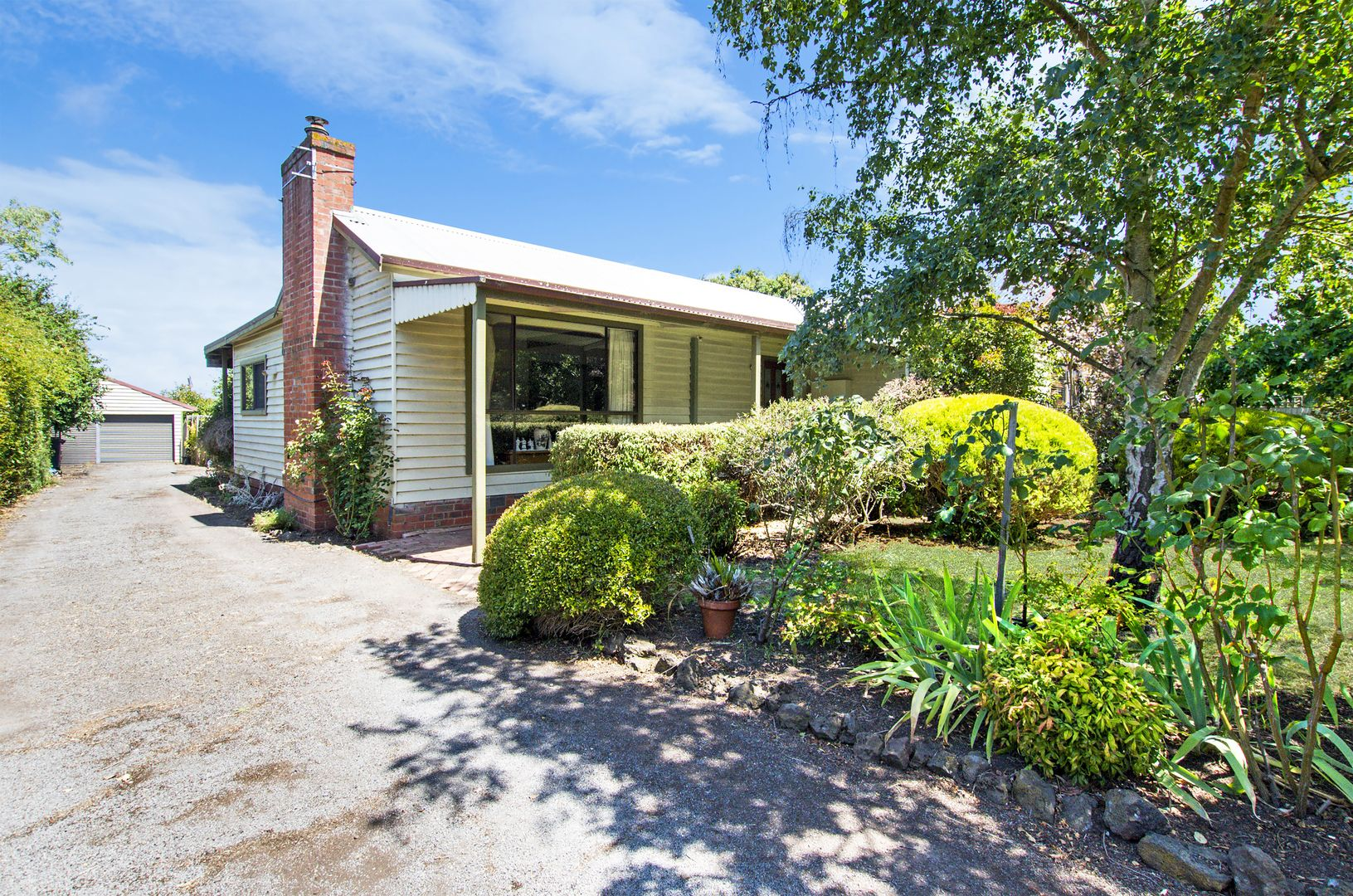 396 Blacks Road, Glenormiston South VIC 3265, Image 0