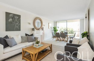 Picture of 3/58 Kareela Road, Cremorne Point NSW 2090