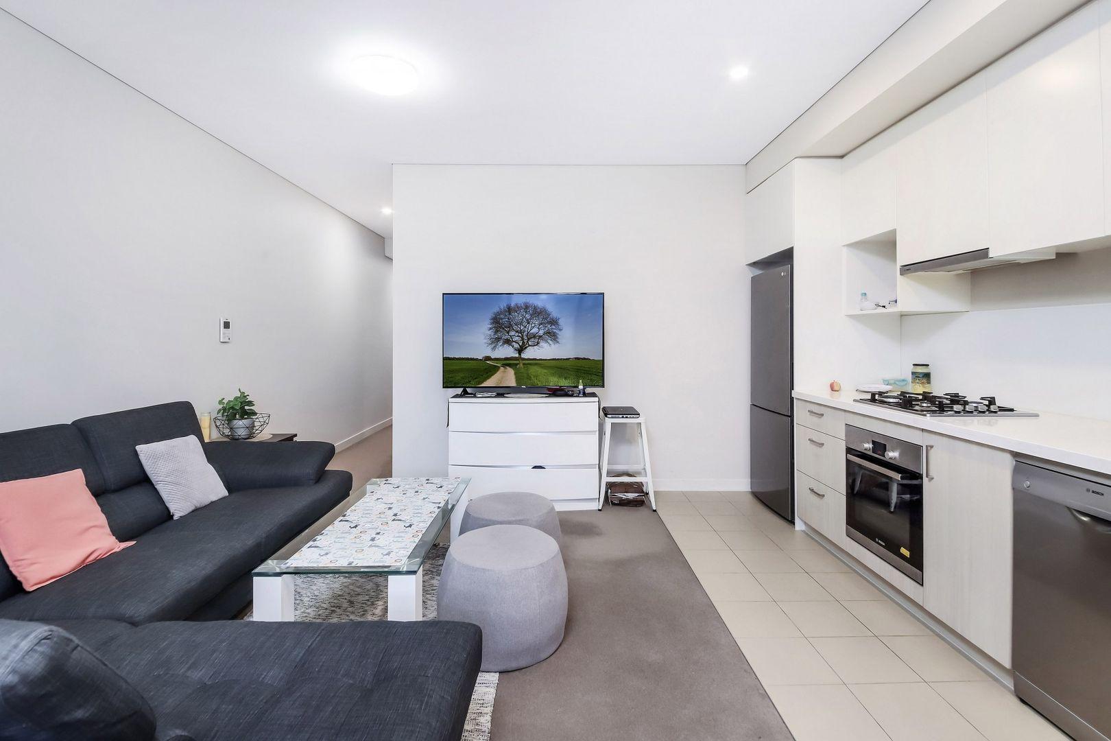 8/40-44 Edgeworth David Avenue, Waitara NSW 2077, Image 0