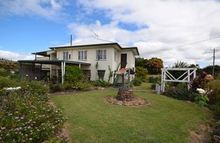 Picture of 110 Prospect Street, Lowood QLD 4311