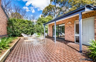 Picture of 16/20 Pennant Street, Castle Hill NSW 2154