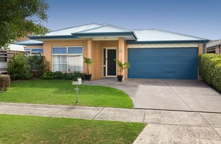 Picture of 30 Locky Grove, Lyndhurst VIC 3975