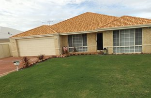 Picture of 47 Briggs Street, South Lake WA 6164