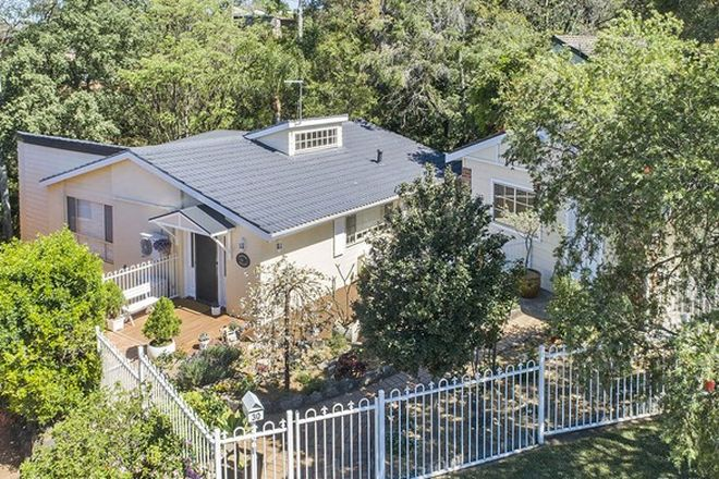 Picture of 30 Cliffbrook Crescent, LEONAY NSW 2750