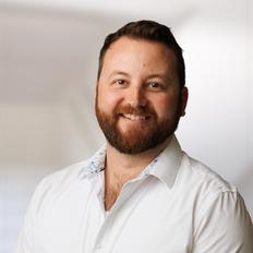 Tom Kiem, Sales representative