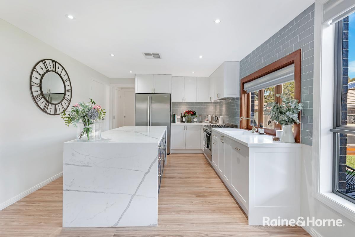 19 Halloway Boulevard, North Kellyville NSW 2155, Image 2