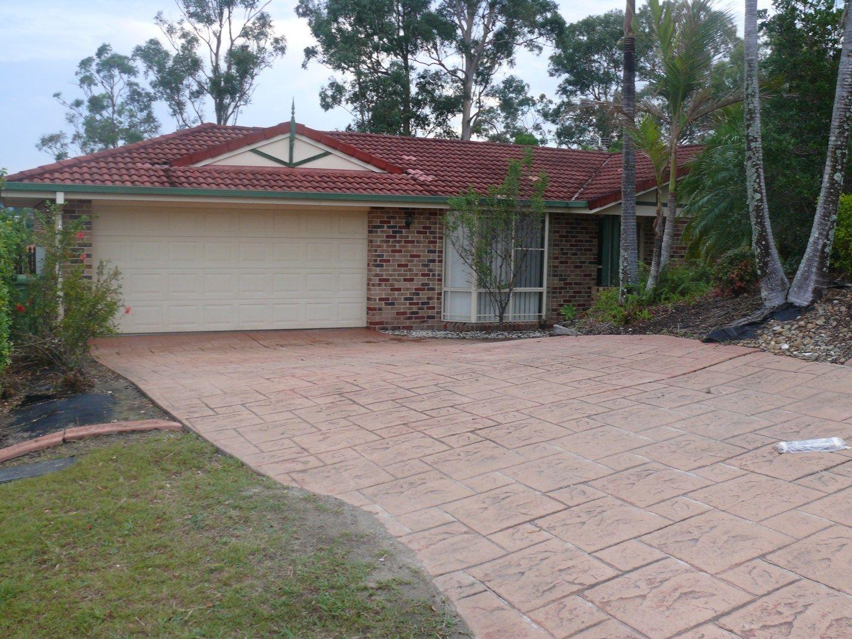 5 Greenridge Street, Oxenford QLD 4210, Image 0