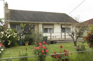 Picture of 21 McNairn Road, Traralgon VIC 3844