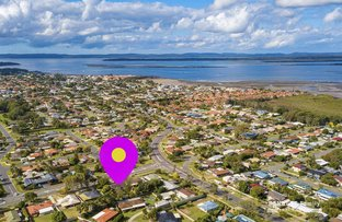 Picture of 76 Link Road, Victoria Point QLD 4165