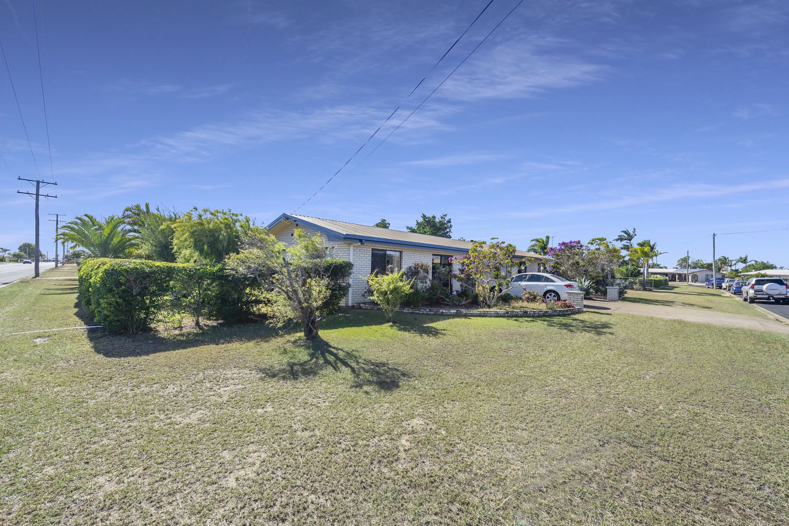 1 Lutz Court, Avenell Heights QLD 4670, Image 2