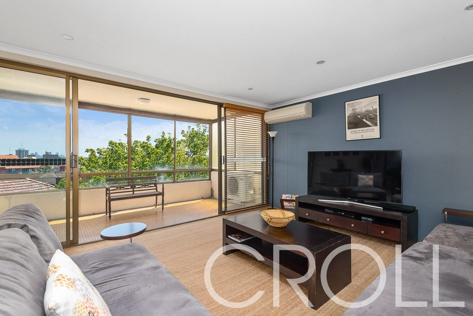 44/1-7 Hampden Ave, Cremorne NSW 2090, Image 0