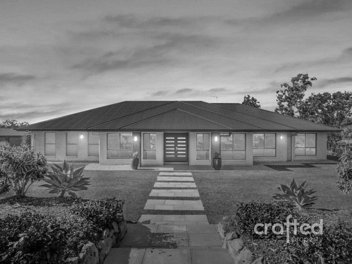 158 William Humphreys Drive, Mundoolun QLD 4285, Image 0