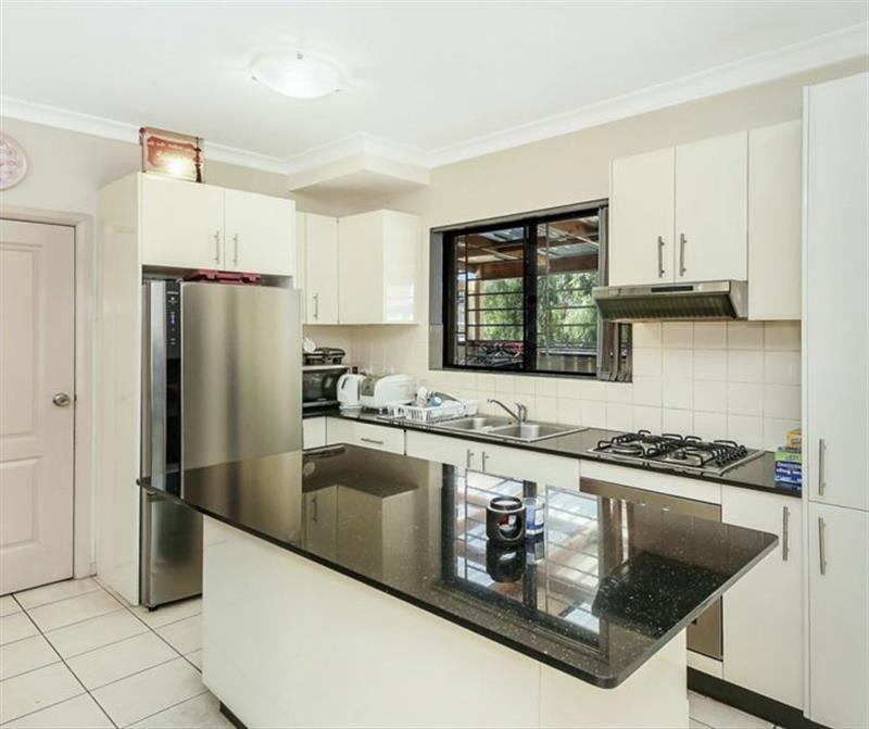 9/29-33 Macdonald Street, Lakemba NSW 2195, Image 1