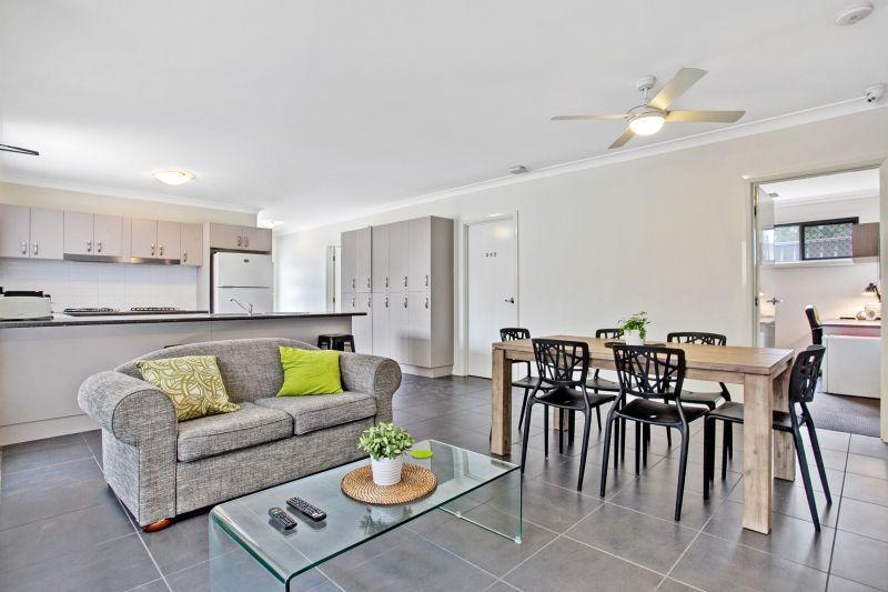 Room 306, 3/28 Dawson Street, Waratah NSW 2298, Image 2