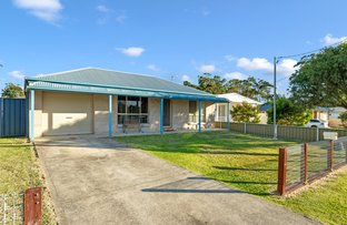 Picture of 31 Sanctuary Point Road, Sanctuary Point NSW 2540
