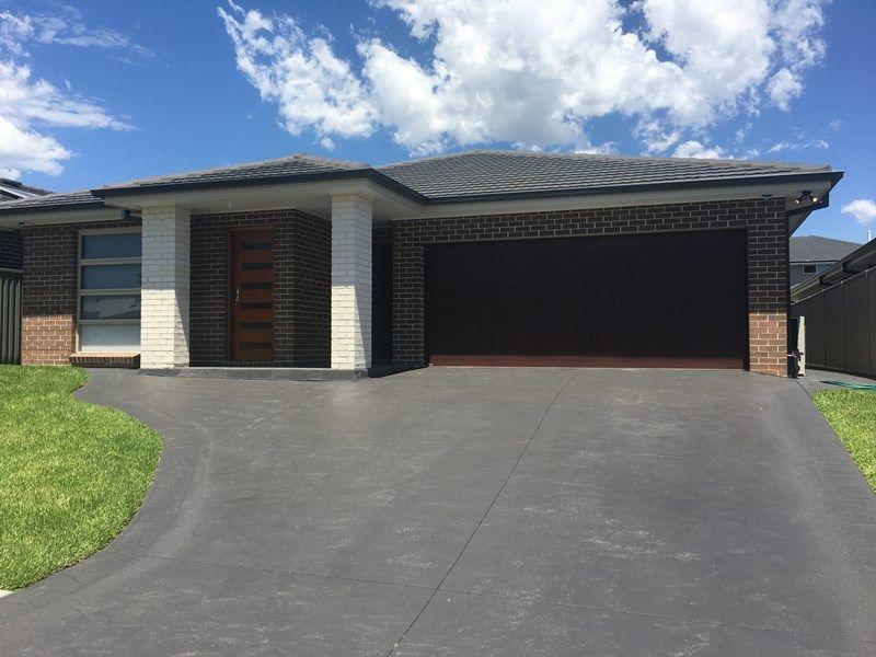 38 Tempe Street, Bardia NSW 2565, Image 0
