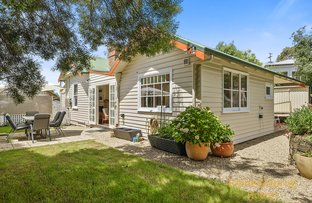 Picture of 12 Rupara Avenue, West Hobart TAS 7000