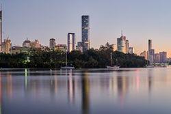 Picture of 87.02/222 Margaret Street, Brisbane City