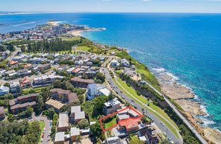 Picture of 3/18 Memorial Drive, The Hill NSW 2300