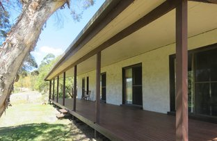Picture of 949 Roseberry Creek Road, Roseberry Creek NSW 2474