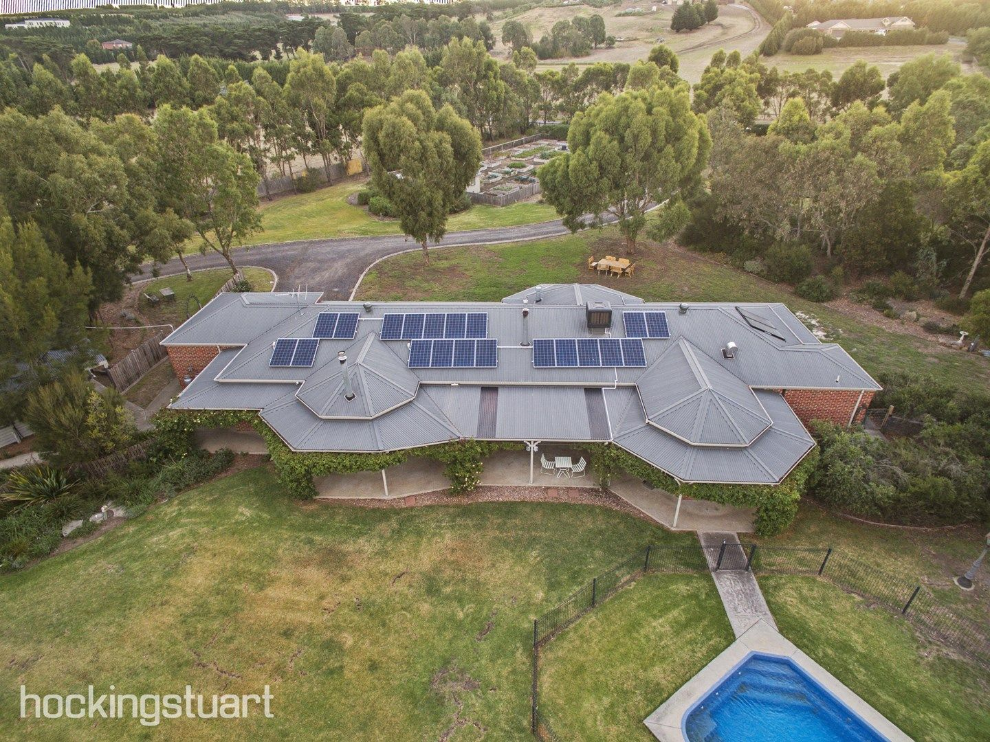 80 The Panorama, Mickleham VIC 3064, Image 0