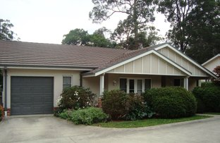 Picture of 2/6 Oxford  Street, Mittagong NSW 2575