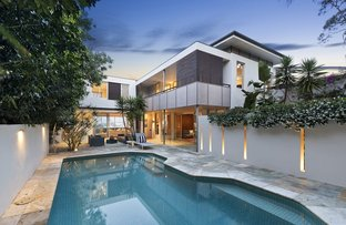 Picture of 6 Geddes Street, Balgowlah Heights NSW 2093
