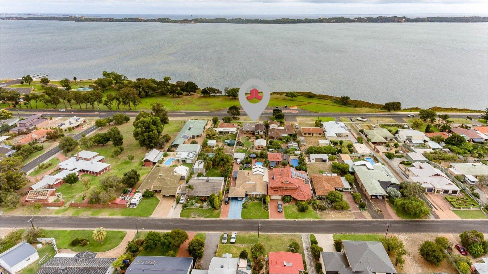 341 Old Coast Road, Australind WA 6233, Image 0