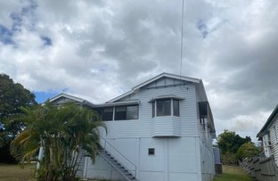 Picture of 13 Range Road, Sarina QLD 4737