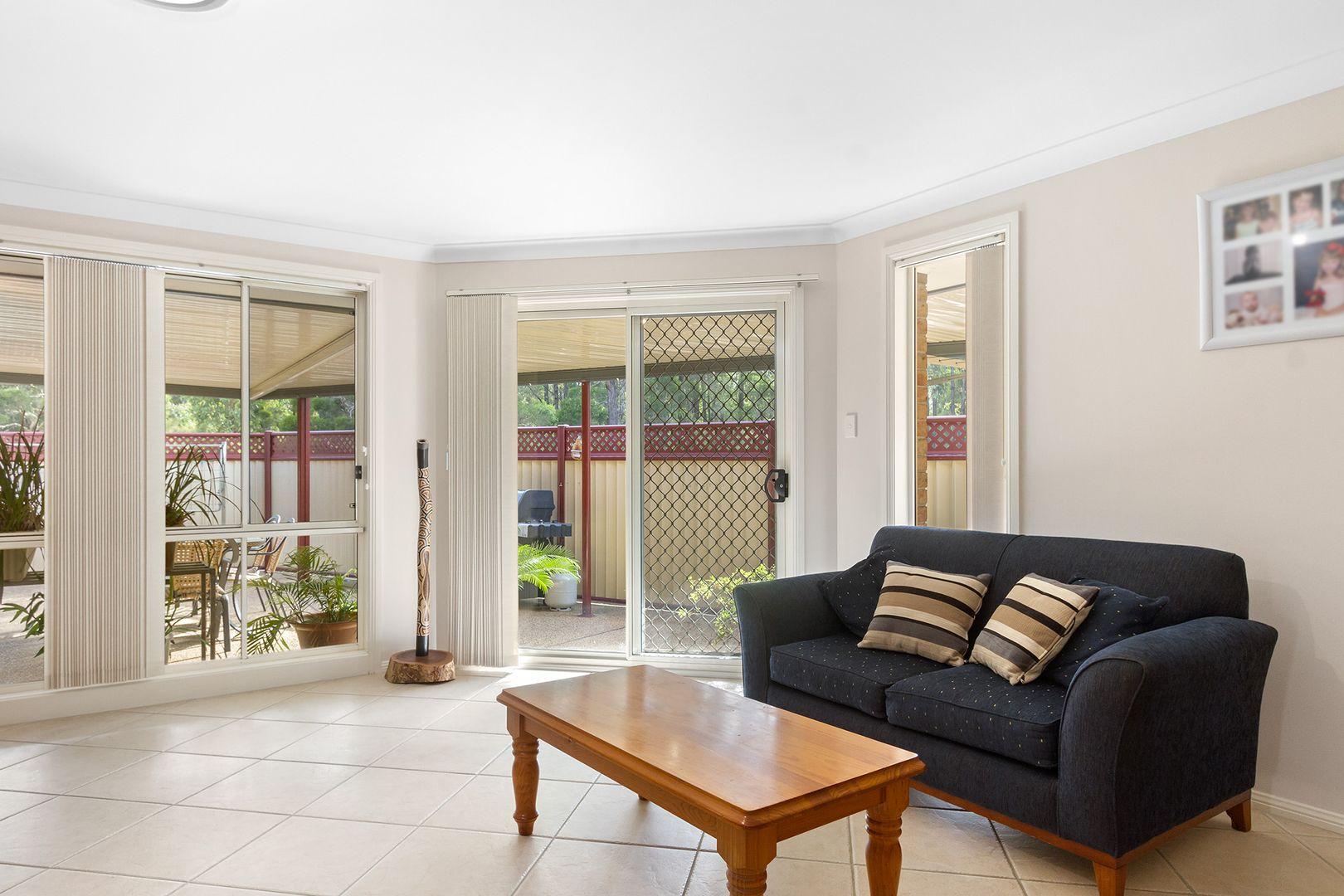 16 Brown Crescent, Kurri Kurri NSW 2327, Image 2
