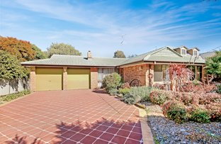 Picture of 8 Market Street, Appin NSW 2560