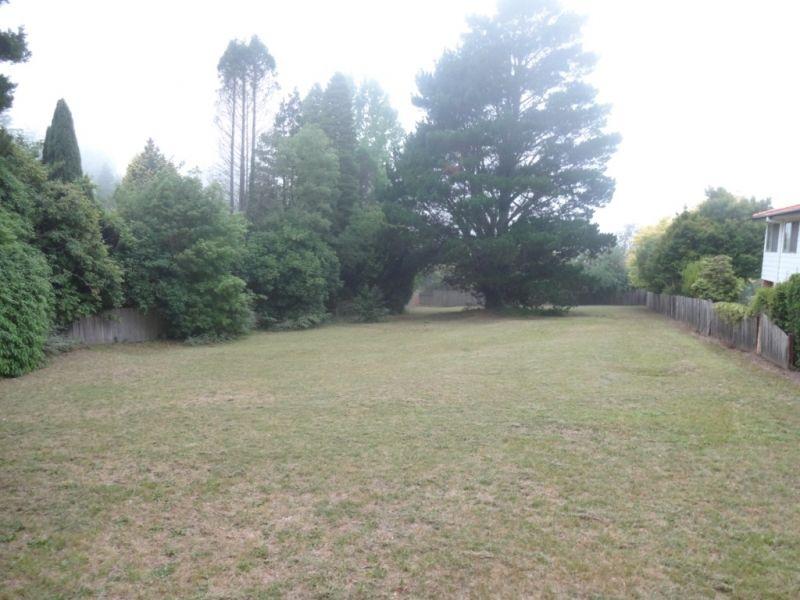 21 Clanwilliam, Blackheath NSW 2785, Image 0