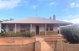 Picture of 262 Gill Street, Iron Knob SA 5611