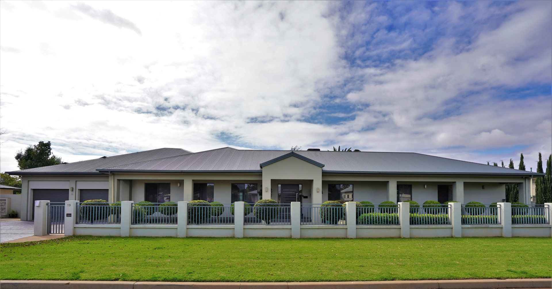 19 Erskine Road, Griffith NSW 2680, Image 0